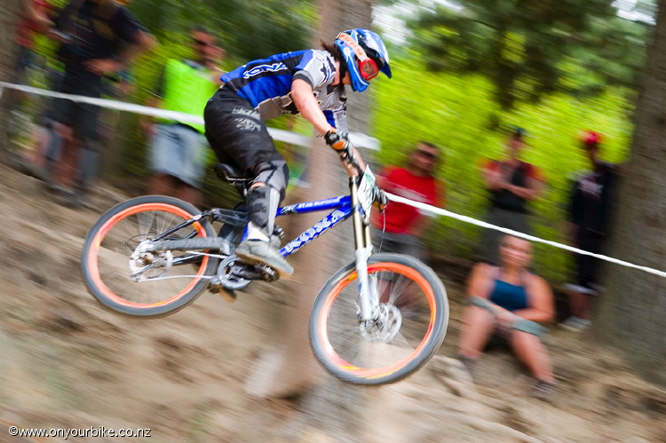 2006 Downhill Nationals - Full Gallery