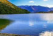 Lake-sumner-6
