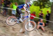 113-dh-nationals-210106