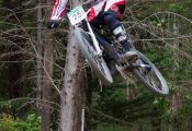 118-dh-nationals-210106