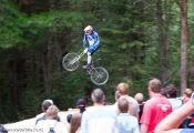 125-dh-nationals-210106