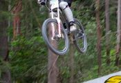 120-dh-nationals-210106