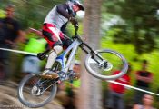 112-dh-nationals-210106