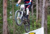 124-dh-nationals-210106