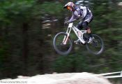 126-dh-nationals-210106