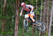 121-dh-nationals-210106