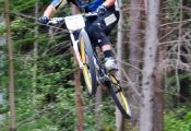 123-dh-nationals-210106