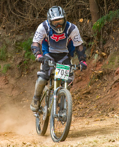098-dh-nationals-210106.jpg