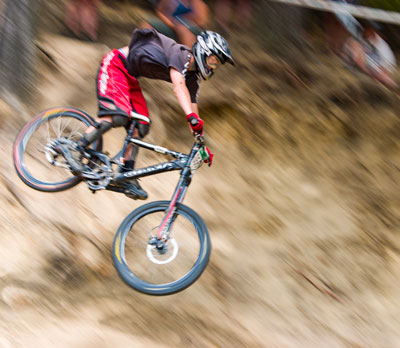 111-dh-nationals-210106.jpg