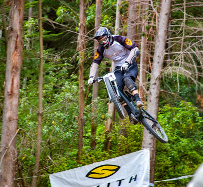 122-dh-nationals-210106.jpg