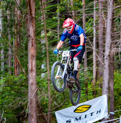124-dh-nationals-210106.jpg
